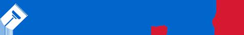 carpetcleaning logo